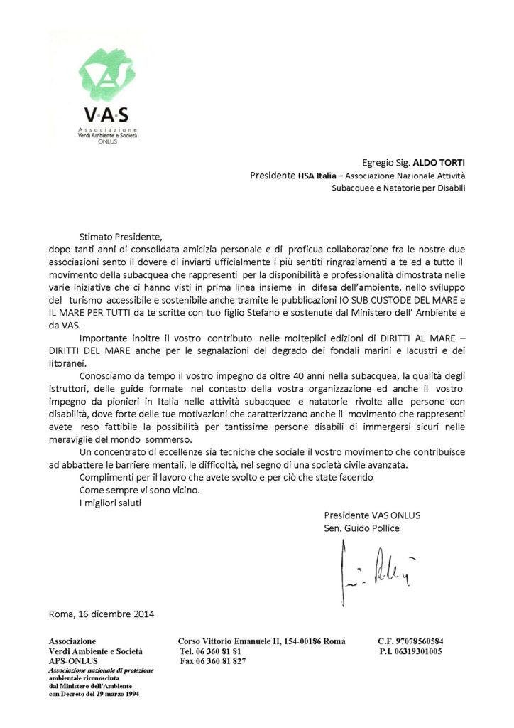lettera-vas-hsa-16-12-14
