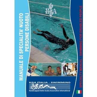 copertina-manuale-istruttore-nuoto-hsa